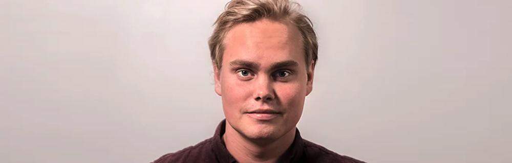 Olve Aslaksen, regissør