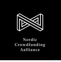 Nordic Crowdfunding Alliance