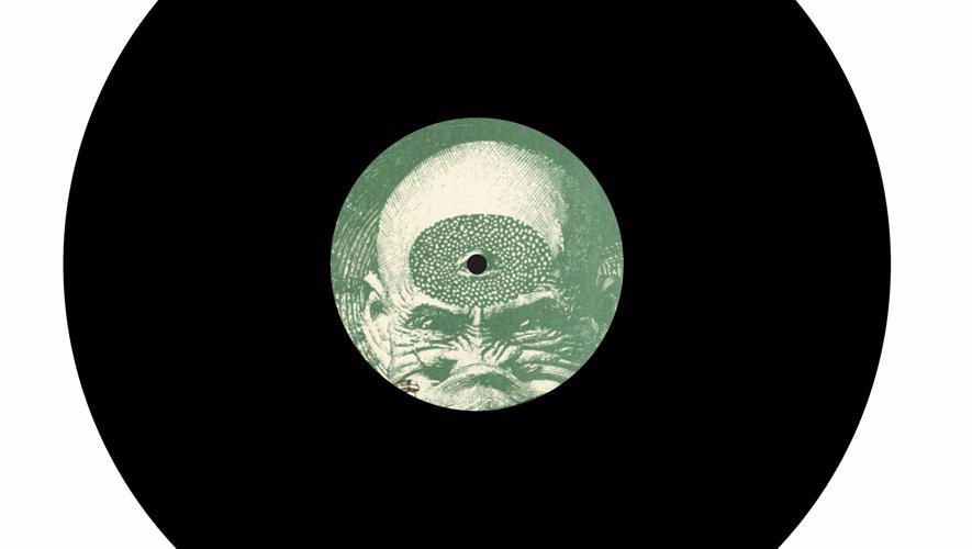 Bidra.no - DJ-sett på lanseringsfesten