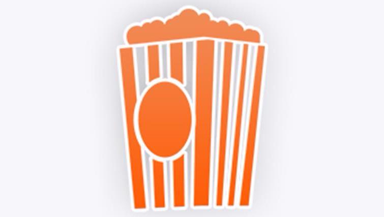startskudd.no - Førpremiere på kino
