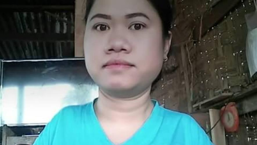 Bidra.no - Hjelp Ngao til å få et bedre liv.