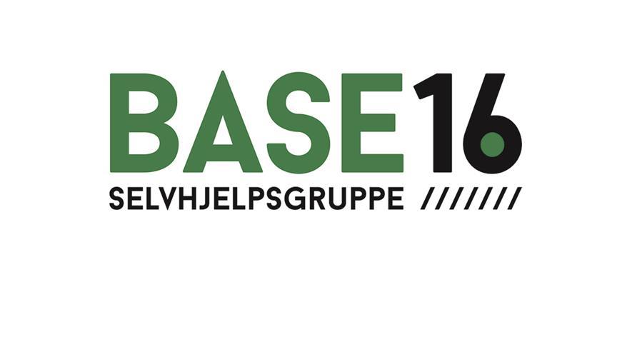 Bidra.no - BASE16 selvhjelpsgruppe