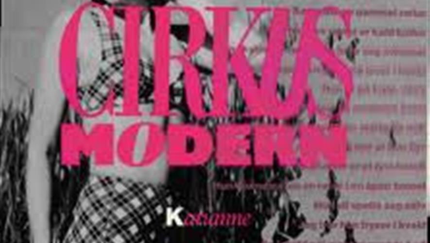 Bidra.no - Kjøp CD-boks, få den i posten (Norge)