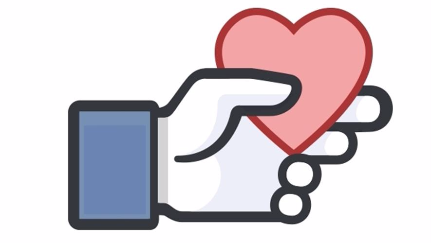 startskudd.no - Støtt oss og få en takk på vår facebook-side og i skipsprotokollen!