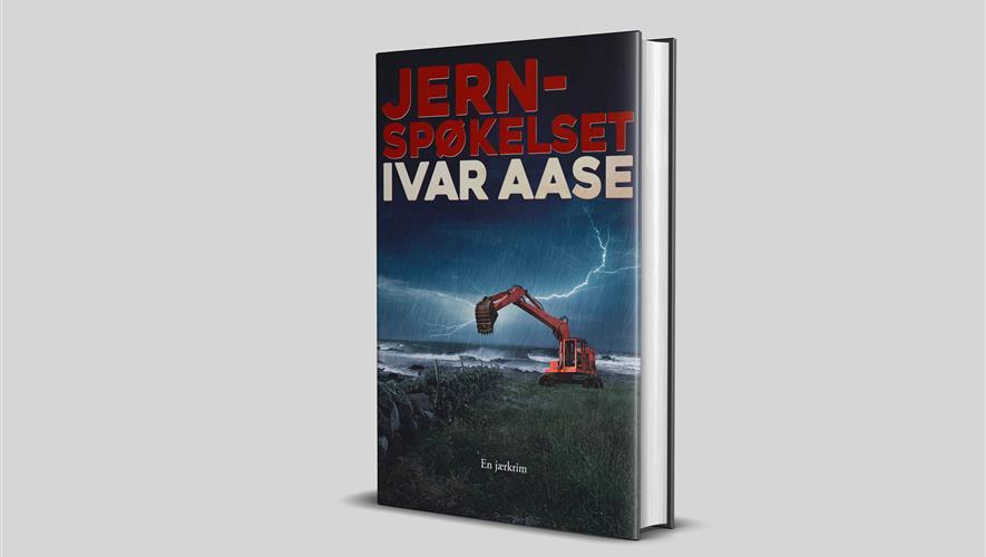 Bidra.no - FØRST UTE! JÆRKRIM