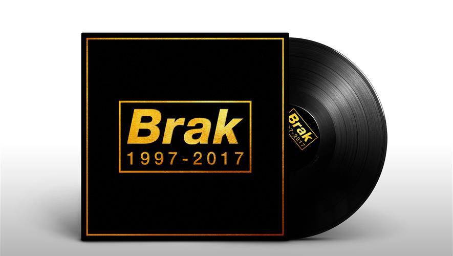 Bidra.no - Vinyl